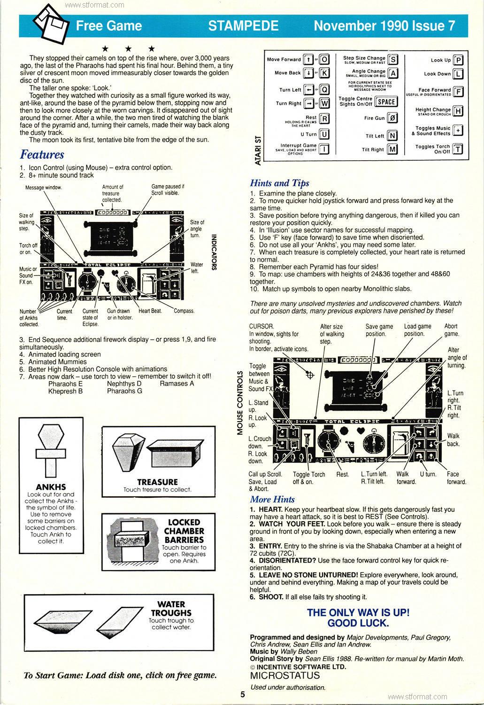 Attractive Voltmeter Selector Switch Symbol Illustration ...